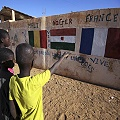 Francia, Mali y la disputa del uranio de Níger