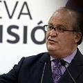 Gobierno de Cuernavaca recurrirá a la Corte para impedir operación minera