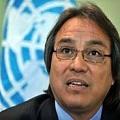 Relator ONU reúne antecedentes sobre conflictos industrias extractivas – energéticas