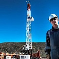 La Justicia desestimó el amparo contra el «fracking» en Comodoro