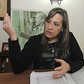 Intendenta vetó la ordenanza que prohibía el fracking en Cinco Saltos