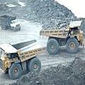 Crece el número de pobres en zonas de grandes proyectos mineros