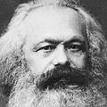 Hoy, en América Latina, Marx ¿Sería extractivista?