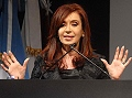 Cuestión ambiental: punto ciego del Gobierno Argentino