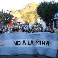 A diez años del histórico plebiscito, Esquel sigue diciendo NO