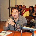 Papelón de Minas Argentinas S.A. en los tribunales