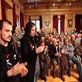 Manifestarán contra mina de feldespato al sur de Galicia