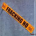 La Multisectorial no Fracking convoca a la marcha nacional del Día Internacional del Agua