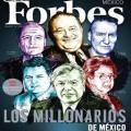 Las minas y el despojo cimientan a los más ricos de México