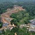 Transnacional canadiense absorbió a casa matriz de Minera Panamá