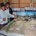 Este domingo realizarán consulta popular sobre mina Pucamarca