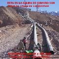 Por el consumo minero San Juan colocará medidores de agua a las familias