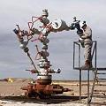Vale no explotará potasio pero pretende negociar gas con YPF