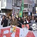 Asambleas promueven ampliar la ley que prohíbe la minería