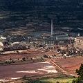 Corte Suprema india multa a minera británica con casi u$s20 millones por contaminar