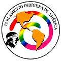 Parlamento Indígena de América: amenaza gravísima de minería a etnias