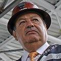 Empresarios mineros son los más ricos de México