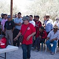 Triunfo histórico del Ejido La Sierrita contra minera canadiense Excellon Resources Inc.