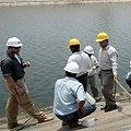 Fallo de Suprema permite extracción de aguas a mineras