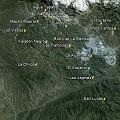 Minera Alumbrera prosigue con su expansión territorial