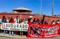 Minería chilena recibiría nuevas arremetidas legales de comunidades