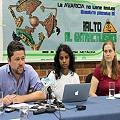 Organizaciones internacionales instan a empresa minera a retirar demanda contra el Estado