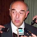 Williams no renovará la habilitación a Minas Argentinas/Yamana Gold