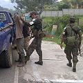 Informe denuncia violaciones a derechos humanos durante Estado de Sitio