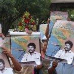 Embajada canadiense encubrió a minera vinculada a asesinato de Mariano Abarca