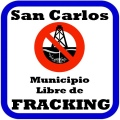 San Carlos en Mendoza se declaró libre de fracking