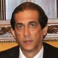 Gobierno dominicano exigirá compensaciones a Barrick Gold