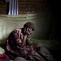 Barrick Gold cometió abusos sexuales en Papúa Nueva Guinea