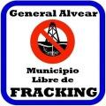 General Alvear suma otra prohibición a la fractura hidráulica