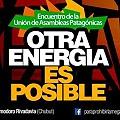 Se reúnen en Comodoro Rivadavia las asambleas patagónicas
