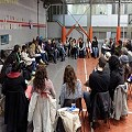Comodoro fue sede del VII Encuentro de Asambleas Patagónicas