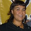 Solidaridad con Cynthia Francisco y repudio a la censura del Concejo Deliberante de Comodoro