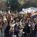 En todo Chile los ciudadanos votaron contra la Ley Monsanto