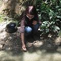 Mina El Porvenir: cierran instalación por verter cianuro