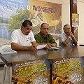 Goldcorp suspende proyecto minero en Guatemala que afectaría a El Salvador