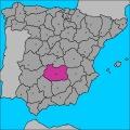 Mina de titanio de Ciudad Real no supera el trámite ambiental