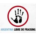 Festival, acampe y marcha en Neuquén contra el acuerdo legislativo a Chevron