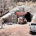 Mina Cerro Blanco continúa operando