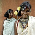 Tribu de la India asesta un duro golpe a la mina de Vedanta