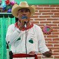 Desaparecen al indígena nahua Gaudencio Mancilla opositor a minera