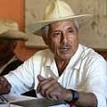 Policías torturan a líder indígena opositor a minera