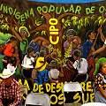 Indígenas de Oaxaca declaran sus tierras libres de proyectos mineros, eólicos e hidraúlicos