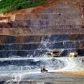 Minería dominicana: enredada en las patas de los caballos de intereses foráneos