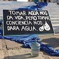 Diputados chilenos conocerán impactos de Pascua Lama en terreno