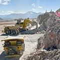 Barrick admitió faltas ambientales en Pascua Lama