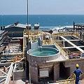 Minería chilena tiende a masificar uso de agua de mar
